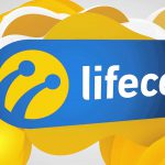 Абоненты в Житомирской области использовали свыше 50 тысяч гигабайт 3G+ интернета от lifecell
