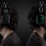 Razer анонсирует Tiamat 7.1 V2 — флагманскую гарнитуру объемного звучания