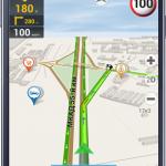 Обновление программы Навител Навигатор для автонавигаторов NAVITEL