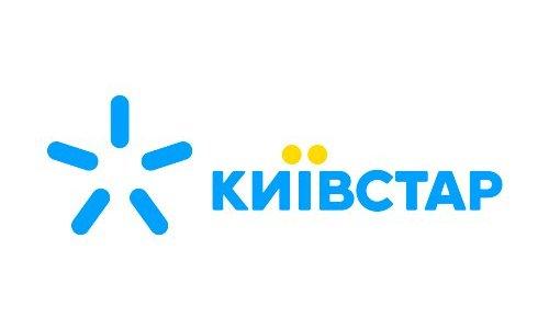 Киевстар покрыл 3G почти 10 тыс. населенных пунктов и готов к разворачиванию 4G