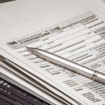 ПриватБанк запускает для юрлиц сервис электронной сдачи финотчетности