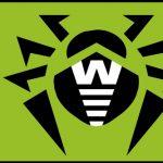 «Доктор Веб» предупреждает о мошеннических рассылках от имени RU-CENTER