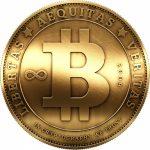 SecureTower выявляет и блокирует майнинг криптовалюты на оборудовании организаций