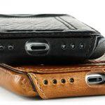 Как выбрать чехол на iPhone 7