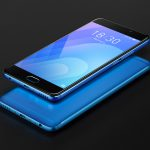 Meizu M6 Note представлен в Пекине и доступен в Украине