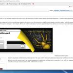 В Украине разработан веб-сервис Investigate-online для получения правоохранителями актуальной информации о платежных преступлениях