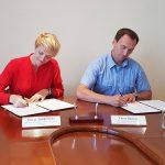Киевстар и  Минагрополитики планируют внедрять цифровые решения в сельском хозяйстве