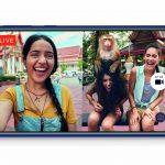 Официальный анонс смартфона Nokia 8