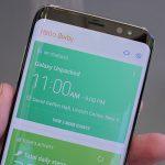 Samsung Bixby становится доступен в более чем 200 странах по всему миру