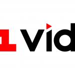 1+1 медиа перезапускает VOD-платформу OVVA.tv под брендом 1+1 video