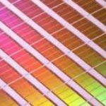 Samsung переходит на 11 нм FinFET-техпроцесс для производства мощных мобильных процессоров