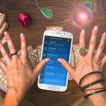Vodafone предложил Zillya! для смартфонов