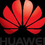 Huawei анонсировала чип Kirin 970