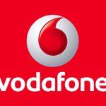 Vodafone Украина получил 50 МГц для 4G в диапазоне 1800
