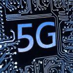 В Японии услуги на базе мобильных сетей 5G запустят к 2020 году