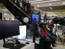 Samsung Galaxy Studio