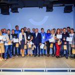 5 новых стартапов будут запущены совместно с Киевстар