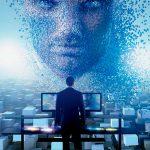 LG Electronics объединила все свои разработки в области искусственного интеллекта брендом ThinQ