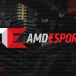 Новые встраиваемые графические решения AMD обеспечивают прирост производительности  до 3 раз