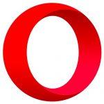 Делать селфи прямо в браузере теперь возможно с Opera