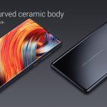 DOOGEE представил смартфон MIX 2