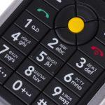 Выбираем мобильный телефон: бюджет и функциональность