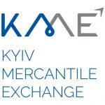 В Украине появится современная товарная онлайн биржа