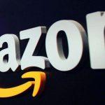 eBay проигрывает конкурентную борьбу Amazon