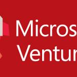 Microsoft Ventures объявил глобальный поиск стартапов, которые изменят будущее ИИ