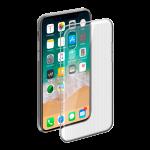 Deppa представила коллекцию кейсов и стекол для смартфонов Apple iPhone X