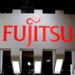 Компании Fujitsu, Lenovo и DBJ создают совместное предприятие по производству ПК