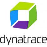 Dynatrace приобретает компанию Qumram