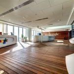 В MediaTek объявили о сотрудничестве с Google и его программой GMS Express