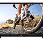 LE24CT4000AU и LE28CT4000AU  — новые телевизоры ERGO