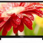 Телевизоры VINGA: отличное изображение за доступные деньги