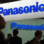 Panasonic представила результаты 1 полугодия 2018 финансового года