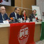 ERNEST расширяется в Украине, добавляя 4 новых рейса между Италией и Украиной