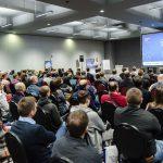 Конференция «Зарабатывай здесь, сегодня, сейчас!» — как быть в  числе лидеров?
