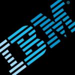 IBM Cloud Private переносит преимущества облачных решений в инфраструктуру заказчика