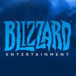 «ФИНАМ» рекомендует покупать акции «Blizzard»