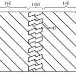 Apple патентует складывающийся дисплей для смартфонов и смарт-часов