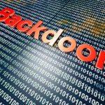 100% организаций по всему миру подверглись мобильным атакам — Check Point