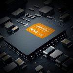 MediaTek сфокусируется на мобильных процессорах среднего уровня