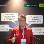 Kyiv Smart City буксует, но в КГГА довольны — ФОТО