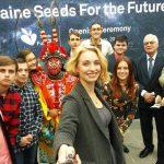 Huawei реализует образовательные программы в ведущих украинских вузах