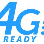 Тарифы украинских операторов повышены и готовы к 4G
