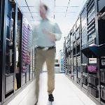 Eaton запустил услугу балансирования мощности энергосети UPS-as-a-Reserve