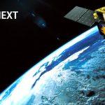 Iridium NEXT развернула половину спутников для спутникового широкополосного интернета