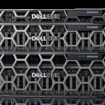 PowerEdge 14G усилит гиперконвергентные инфраструктурные решения компании Dell EMC