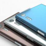 Sony продолжит выпуск смартфонов, чтобы оставаться на связи